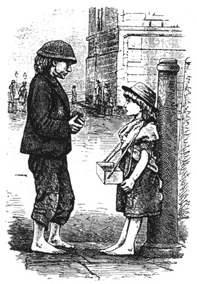 Her Benny - Anne Dalton - The Guide to Musical Theatre